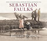 Human Traces Sebastian Faulks