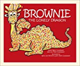 Brownie the Lonely Dragon