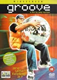 Groove [DVD] [2001]