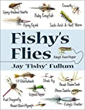 img - for Fishy's Flies book / textbook / text book