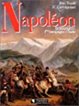 Napol�on Bonaparte : 1�re Campagne d'...
