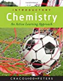 img - for Introductory Chemistry: An Active Learning Approach (Available Titles OWL) book / textbook / text book