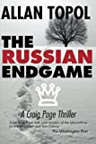 img - for The Russian Endgame book / textbook / text book