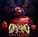 Contagion by Oceano