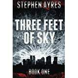 Three Feet of Sky: Book Oneby Stephen Ayres