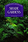 img - for Shade Gardens: A Harrowsmith Gardener's Guide (Firefly Gardener's Guide) book / textbook / text book