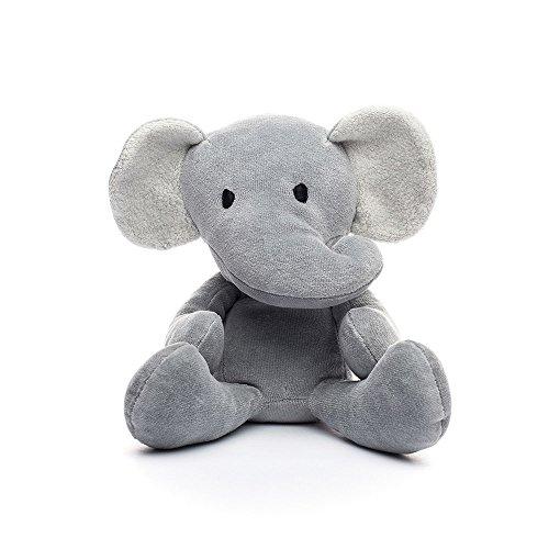 Elephant-Stuffed-Animal-Organic-Elephant-is-a-Non-Toxic-Bears-for-Humanity-12-PlushToy