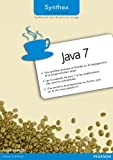 echange, troc Robert Chevallier - Java 7
