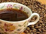 すっきり香味ブレンド コーヒー豆(200g)