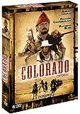 Colorado - L'intégrale