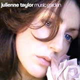 Music Gardenvon &#34;Julienne Taylor&#34;