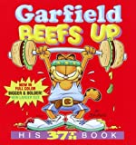 Garfield Beefs Up: His 37th Book