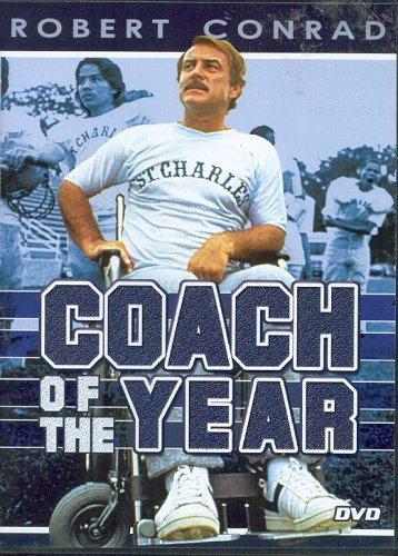 Coach Of The Year [Slim Case]