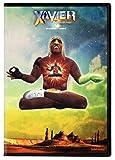 Xavier: Renegade Angel - Seasons 1&2 [DVD] [Region 1] [US Import] [NTSC]