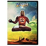 Xavier: Renegade Angel - Seasons 1&2 [DVD] [Region 1] [US Import] [NTSC]by Vernon Chatman