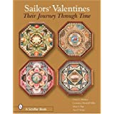 Sailors' Valentines: Their Journey Through Time ~ Grace L. Madeira