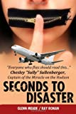 img - for Seconds To Disaster: US Edition book / textbook / text book