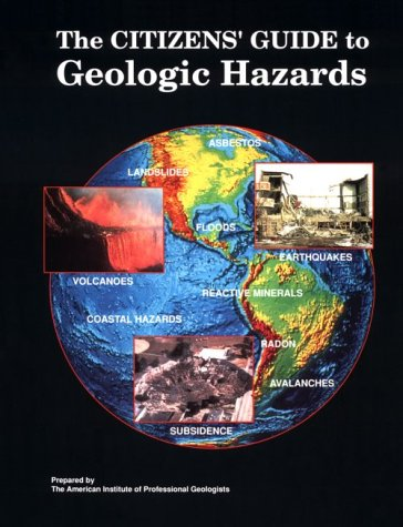 the geological dangers of swelling soils earthquakes rock fall avalanches floods and wildfires in co