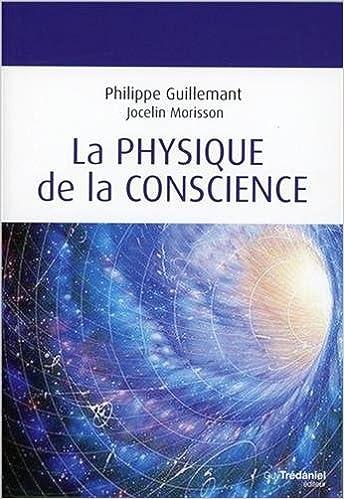 La Physique de la conscience 51DQDPGz3uL._SX342_BO1,204,203,200_