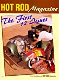 img - for Hot Rod Magazine: The First 12 Issues book / textbook / text book