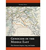 img - for [(Genocide in the Islamic World: The Ottoman Empire, Iraq, and Sudan )] [Author: Hannibal Travis] [May-2010] book / textbook / text book