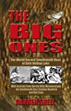 The Big Ones - The World Record Smallmouth Bass of Dale Hollow Lake