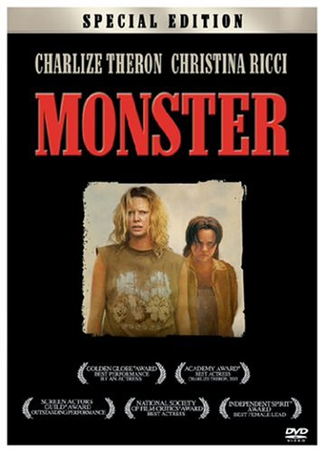 Cover art for  Monster (Special Edition)