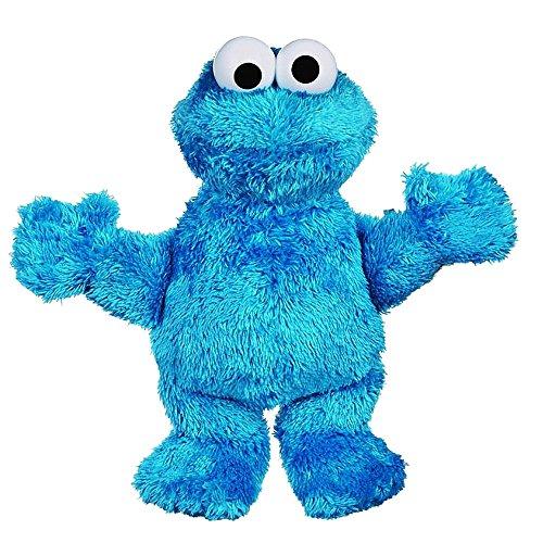 hasbro-sesame-street-rue-sesame-peluche-figure-cookie-monster-380-cm