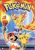 echange, troc Pokemon - Into the Arena (Vol. 24) [Import USA Zone 1]