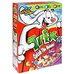 Trix 419g (pack of 1)