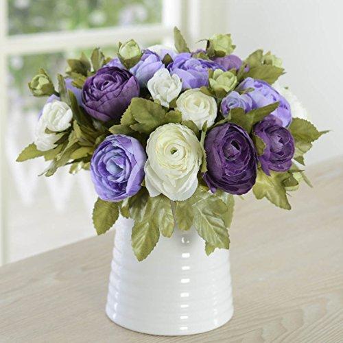 10-capi-piece-tea-bud-fiori-artificiali-per-casa-e-matrimonio-senza-vaso-e-basket-1-pezzo-di-fiori-4