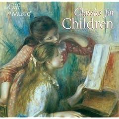 Piano Recital: Souter, Martin - Bach, J.S. / Mozart, W.A. / Beethoven, L. Van / Mendelssohn, Felix / Schumann, R. / Schubert, F. / Debussy, C.