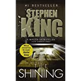 The Shining ~ Stephen King