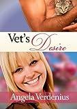 Vets Desire