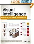 Visual Intelligence: Microsoft Tools...