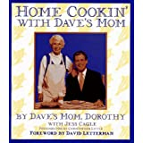 Home Cookin' with Dave's Mom ~ Christopher Little