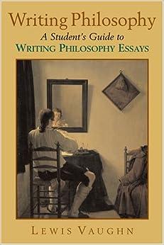 Custom Philosophy Papers: Buy Essays at CollegePaperWorld com