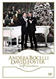 Andrea Bocelli / David Foster - My Christmas