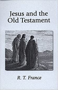 What old testament books did jesus quote from