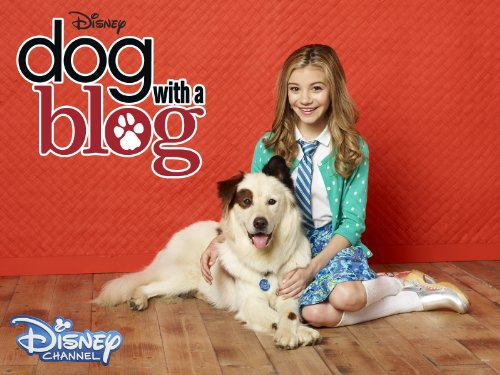 Dog With A Blog Season 2