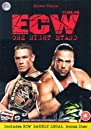 ECW One Night Stand 2006 & Barely Legal [DVD]