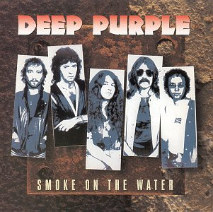 Deep Purple Foto 9