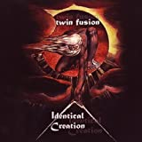 Identical Creation by Twin Fusion (2008)