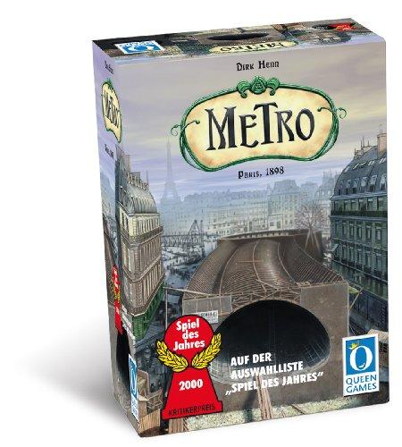 queen-games-6015-metro-brettspiel