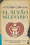 img - for El sue o milenario book / textbook / text book
