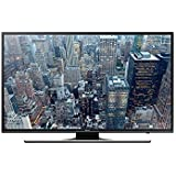 Samsung 55JU6470 139 cm  55 inches  Ultra HD smart LED TV available at Amazon for Rs.159000