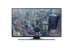 SAMSUNG JU6470 40 Inches Ultra HD LED TV