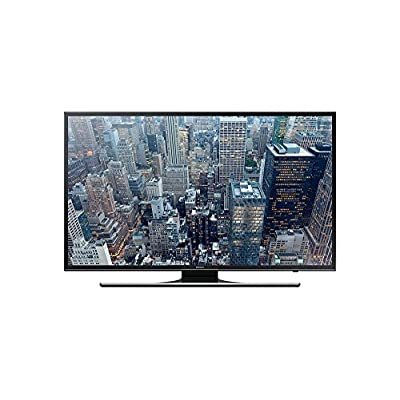 Samsung UA65JU6470 165 cm (65 inches) Full HD LED TV