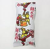 もち太郎 30袋入×20(1ケース)【駄菓子】