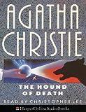 Hound Death 2tapes Hca 196